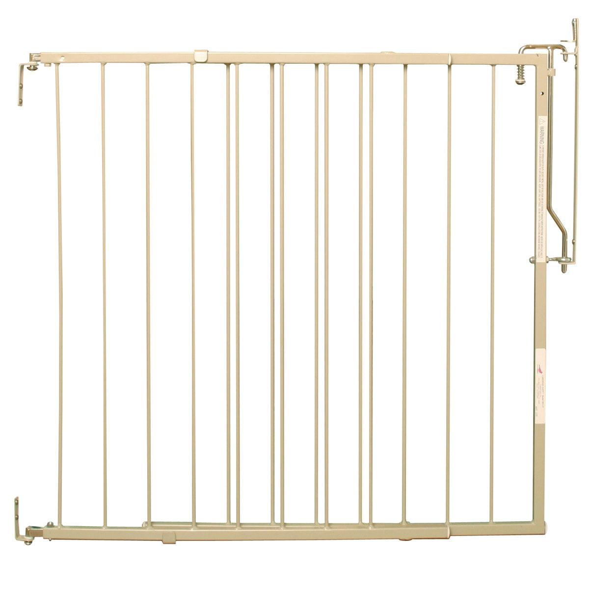 Cardinal Gates Duragate Child Safety Gate by Cardinal Gates