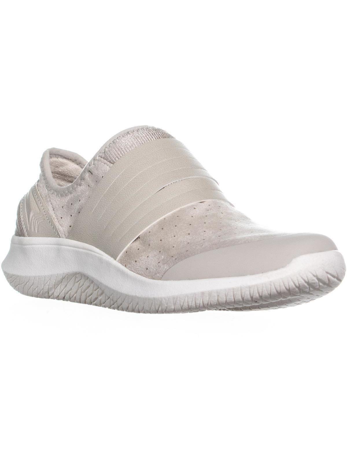 Dr. Scholl's Shoes - Womens Dr. Scholl