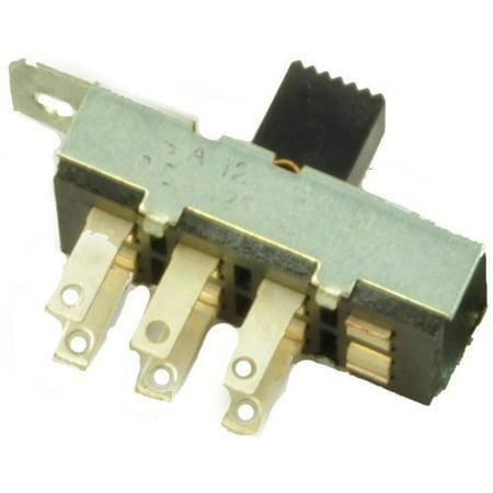 Panasonic Switch (Panasonic Hose V9638/V9644 Canister Switch)