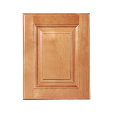 Bojobo Llc 24x 36 Sun Wall Cabinet