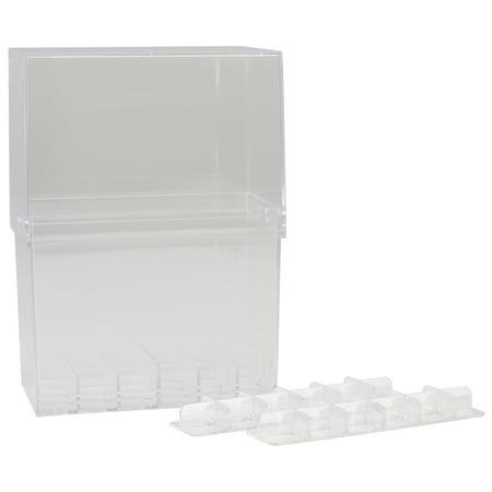 Copic® Sketch Marker 24 Piece Empty Case (Marker Case Kids)
