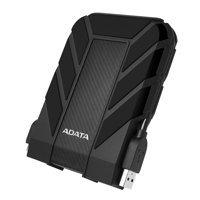 ADATA 2TB USB 3.1 IP68 Waterproof/Shockproof/Dustproof Xbox & PS4 External HD
