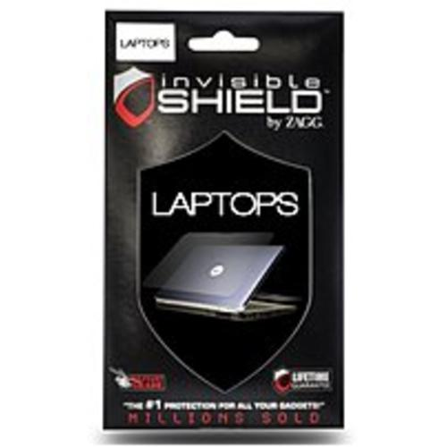 Zagg invisibleSHIELD DELLATE4200ST Skin for Dell Latitude E4200 Notebook