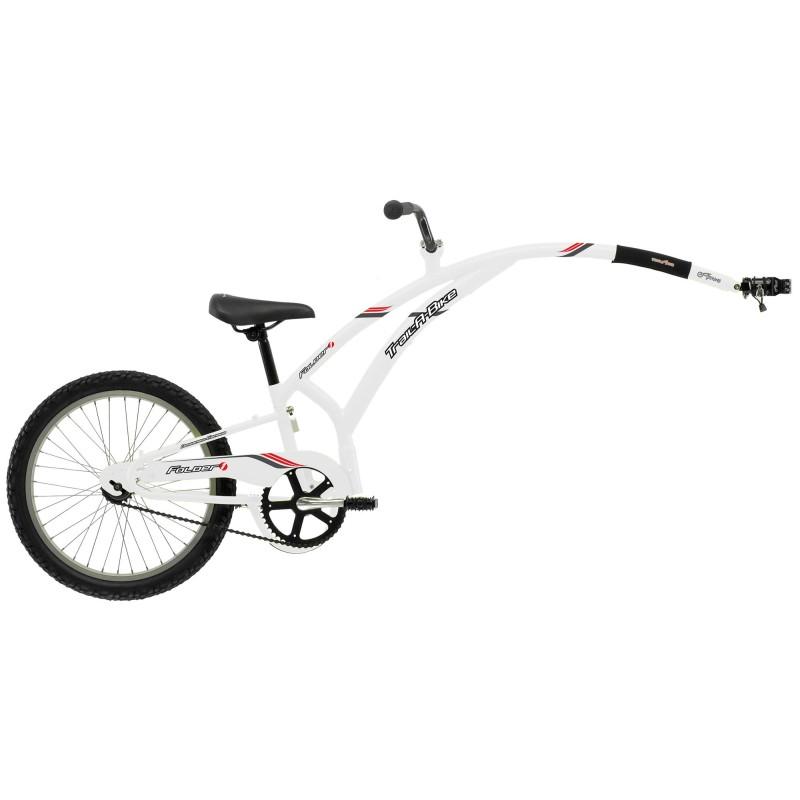 Adam's Trail-A-Bike Original Folder-1 White (16)