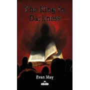 The King in Darkness - eBook
