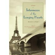 Intermezzo of the Longing Hearts