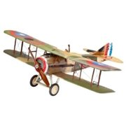 Revell Germany SPAD XIII.C1 Aircraft Kit