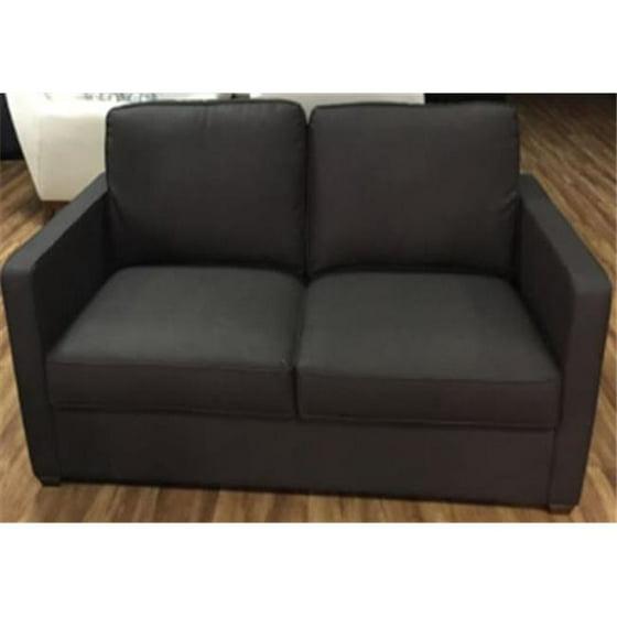 68 Inch Sleeper Sofa.Sofa Tri Fold 68 Inch Length 60 Inch Width Sleeping Surface Size