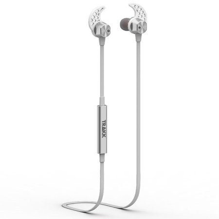 BlackBerry Torch 9860 Bluetooth Headset In-Ear Running