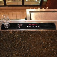 FANMATS NFL - Houston Texans Drink Mat
