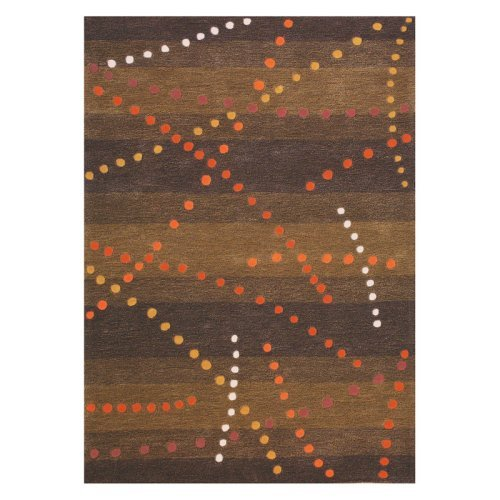 Foreign Accents Festival FCY2145 Rug