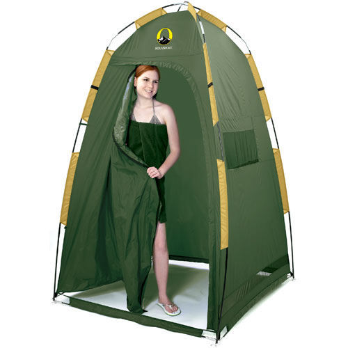 Stansport Cabana Privacy Shelter