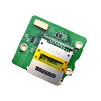 3NEL8CB0000 DA0EL8AB6D1 Original Acer Z5610 Series Memory Card Reader Board USA Control Panel Boards