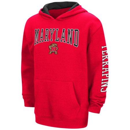 Maryland Terrapins NCAA