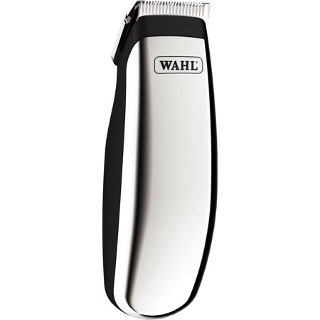 Wahl Clipper Corporation-Super Pocket Pro Equine Clipper Kit- - Iron Horse Clipper