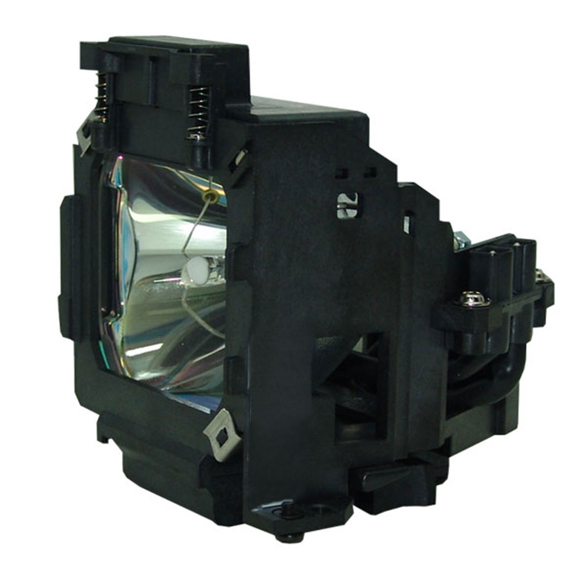 Original Philips Projector Lamp Replacement for Epson EMP-810UG (Bulb Only) - image 5 de 5