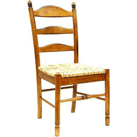 English Pine Nora Chair