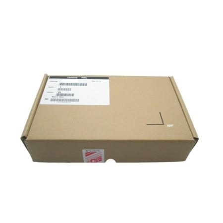 Lenovo ThinkPad E460 Laptop Heatsink 00UP092