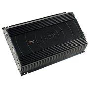 DB Drive A71500.1 Okur A7 Series Class D Mono Amplifier