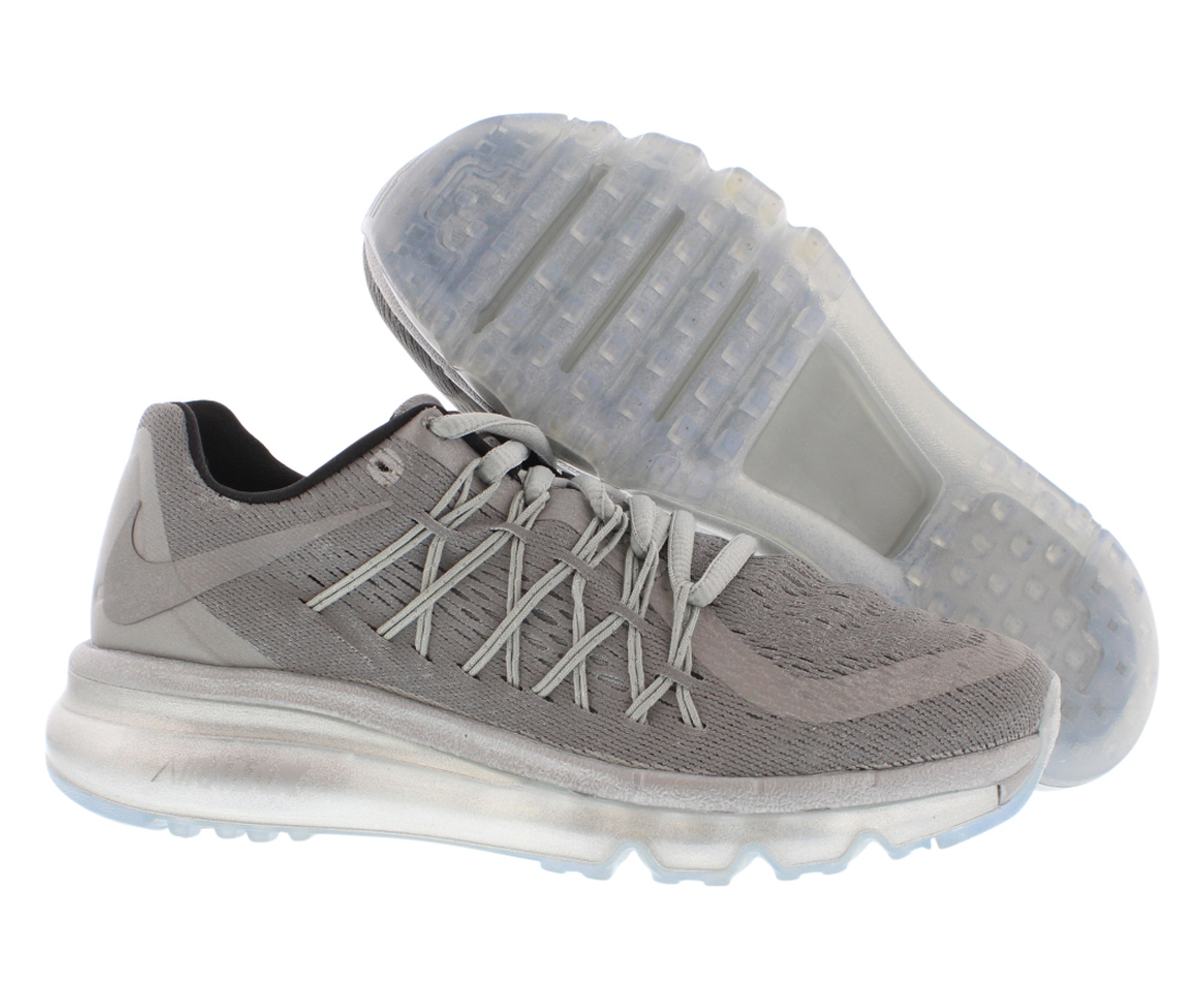 Nike Air Max 2015 Size Prm Running Women's Shoes Size 2015 f6864c