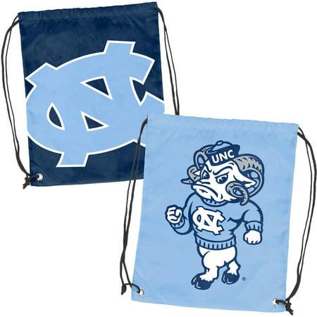 North Carolina Tar Heels Doubleheader - Tar Heels Gym Bag