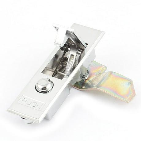 armoire lectrique bouton poussoir porte avion panneau. Black Bedroom Furniture Sets. Home Design Ideas