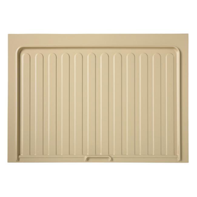 HD RSSBDT.2730.A.1 Rev-A-Shelf Kitchen Base Drip Tray, Al...