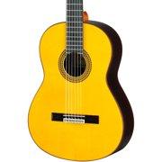 Yamaha GC22 Handcrafted Classical Guitar