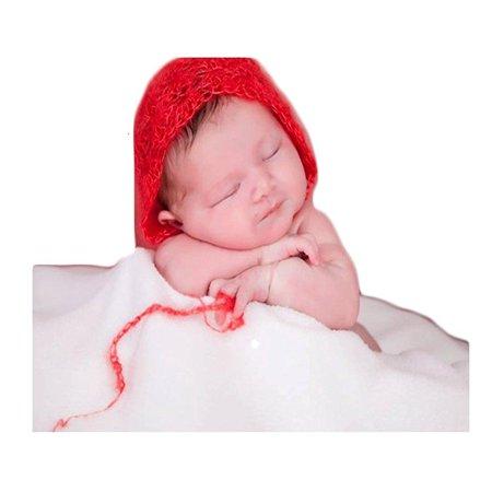 bb3e31bc0 coberllus - coberllus newborn infant baby boy girl photography prop ...