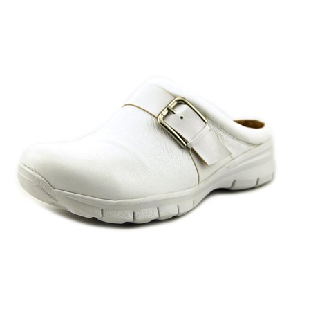 Women S Nursing Shoe  Ee