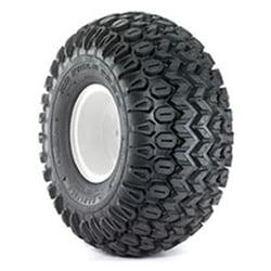 Carlisle HD Field Trax ATV/UTV Tire - 18X8.5-10 - Trax Tire