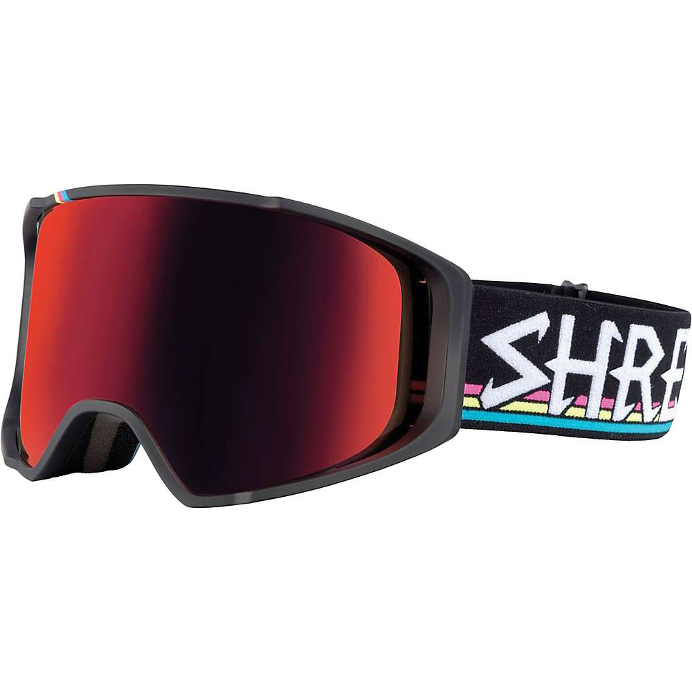 Shred Simplify Snow Goggle