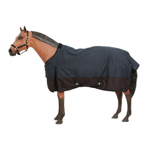 Tough-1 600D Polar Turnout Blanket