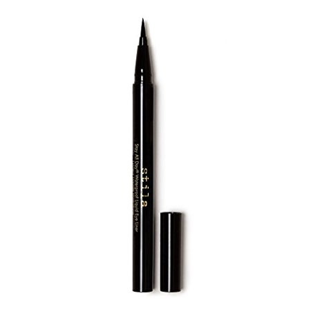 Best stila Stay All Day Waterproof Liquid Eye Liner deal