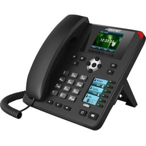 Fortinet IP PHONE WITH 2.8/2.4 DUAL COLOR SCREEN