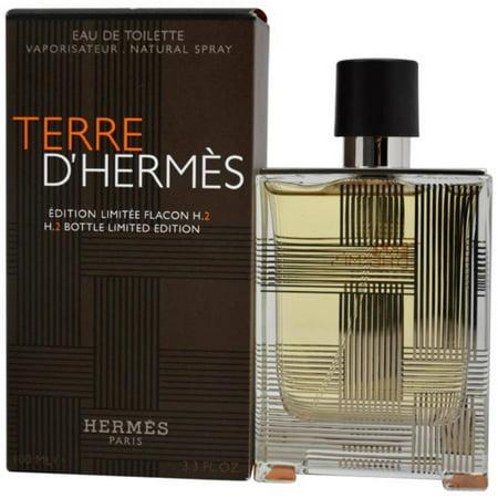 Hermes-Terre-DHermes-H2-Limited-Edition-Eau-de-Toilette-Spray-for-Men-3-3-oz