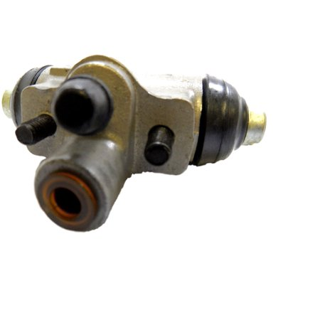 - Wagner F100935 Drum Brake Wheel Cylinder
