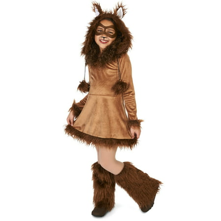 Fox Tween Costume - Fox Costumes For Sale