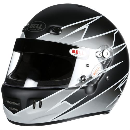 Bell Racing Auto Racing Helmets Walmart Com