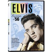 Elvis: Summer Of '56 by