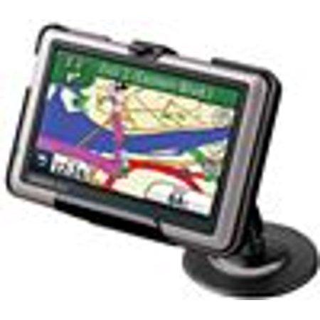 (RAP-SB-180-GA35 -  Lil Buddy Adhesive Stick Base Dash Mount for the Garmin nuvi 1440, 1450 & 1490T)