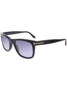 b9d1991a128 Product Image Tom Ford Men s