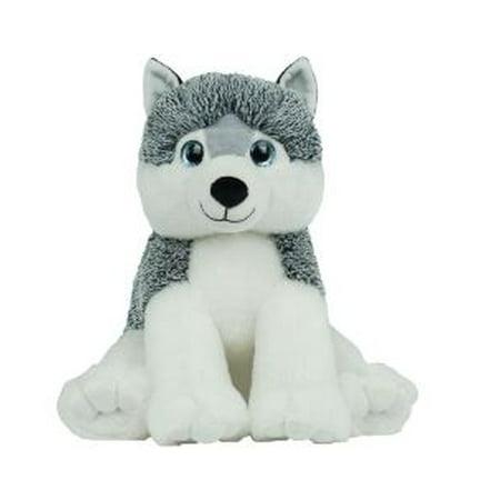 Animal Satin (Make Your Own Stuffed Animal 16