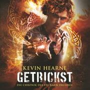 Getrickst - Audiobook