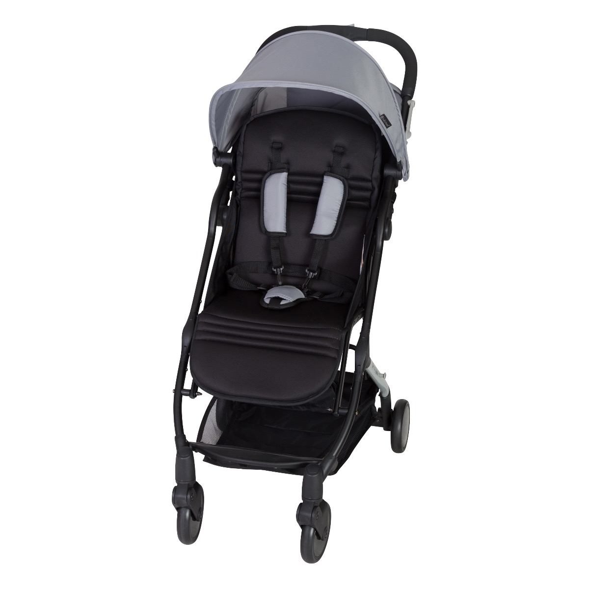 Baby Trend® Tri-Fold Mini Stroller - Pebble