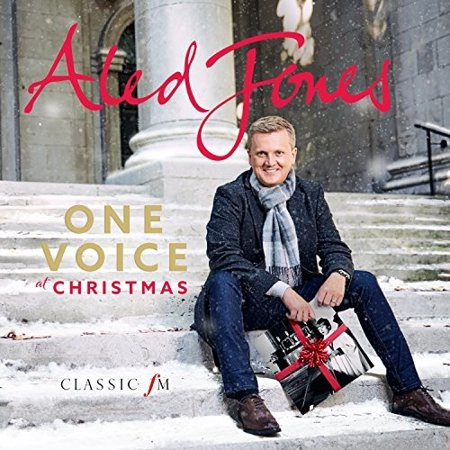 One Voice At Christmas (CD)