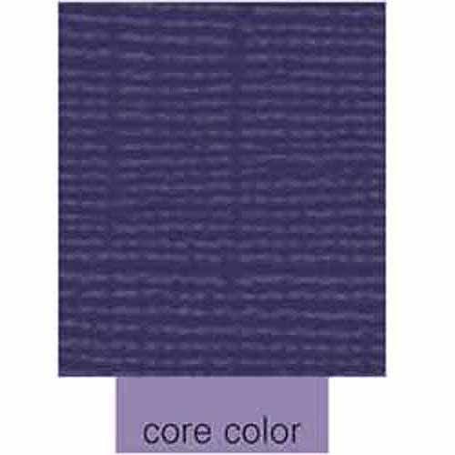 Coredinations Cardstock 12 Inch X 12 Inch-Purple Majesty