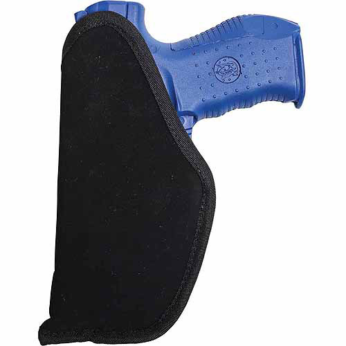 Allen Concealed Inside-the-Pants Holster, Right Hand, Black