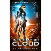 Information Cloud - eBook