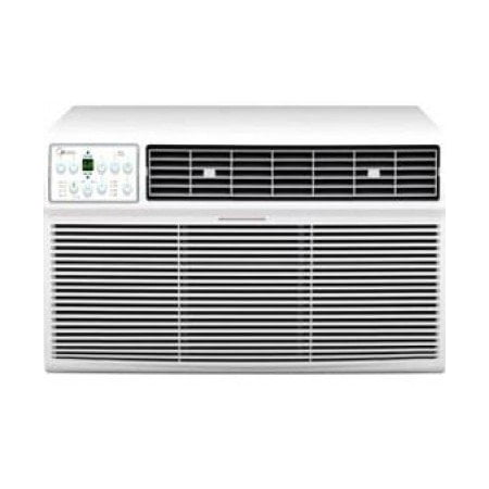 Arctic King 10 000 Btu Thru The Wall Air Conditioner